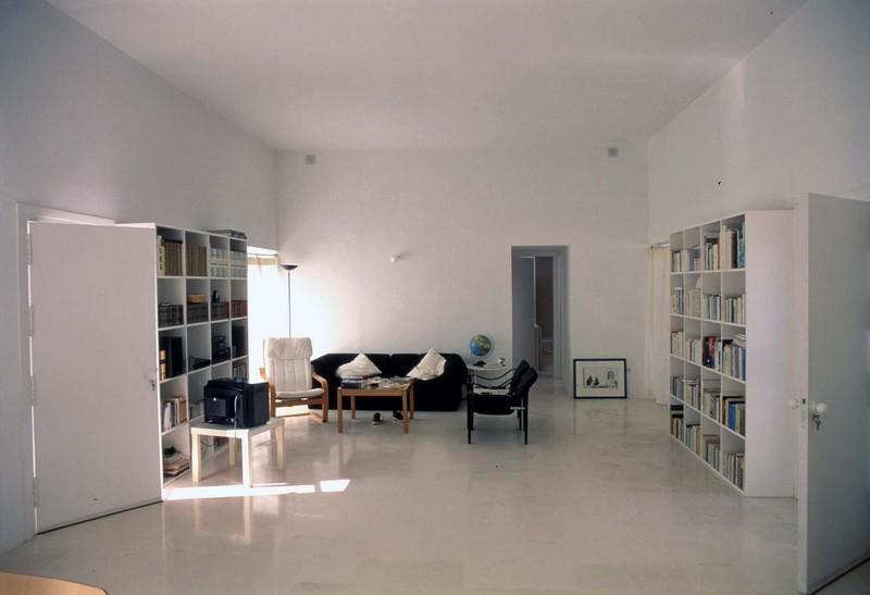alberto_campo_baeza_maison_gaspar_espagne_cadix_minimalisme_blanc_intérieur