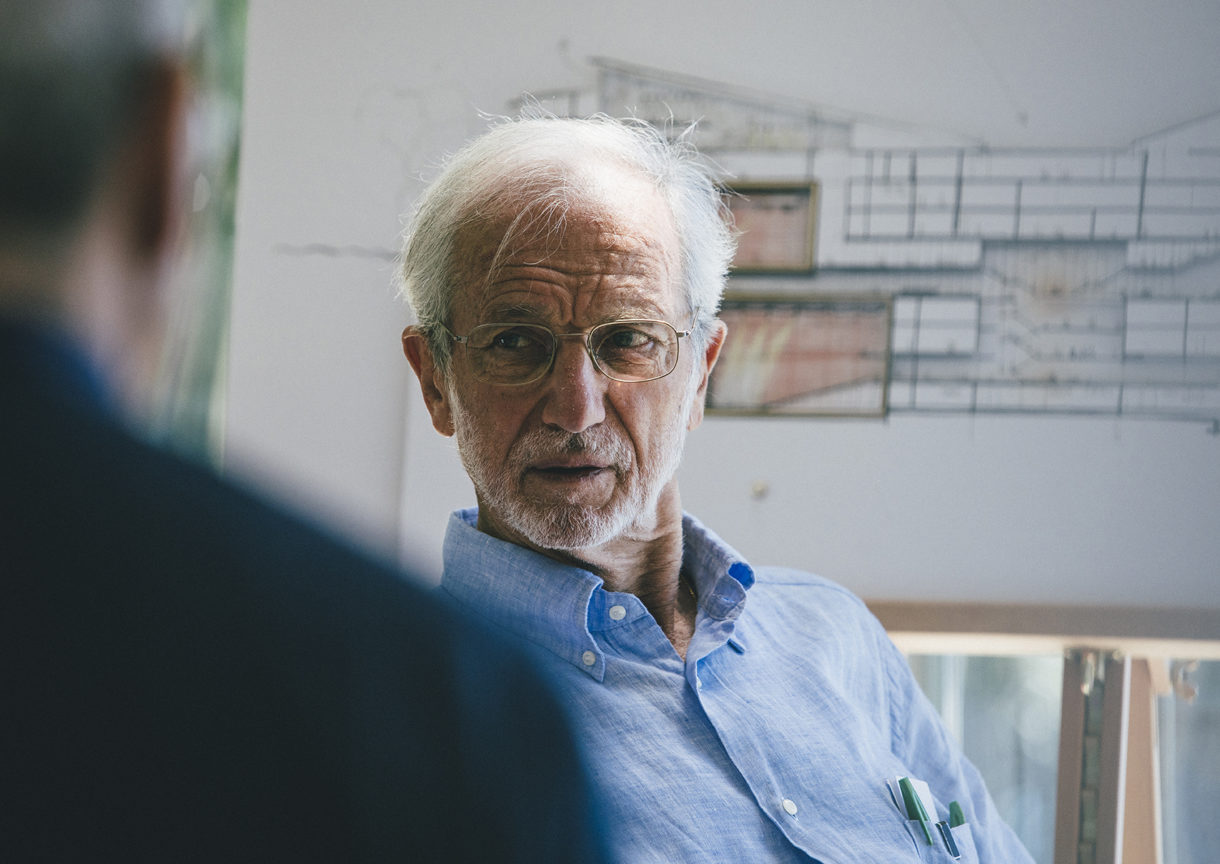 portrait_renzo_piano