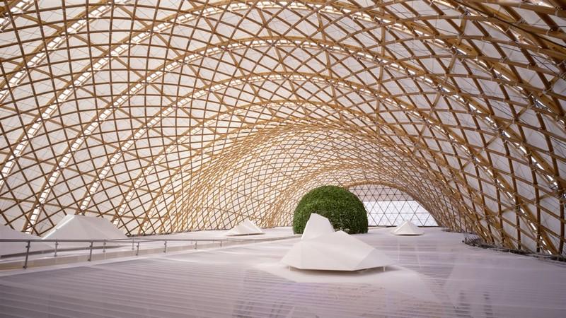 shigeru_ban_pritzker_price_architecte_architecture_humaniste_contemporaine_portrait_archicree_hanovre_allemagne_expo_2000_pavillon_japonais