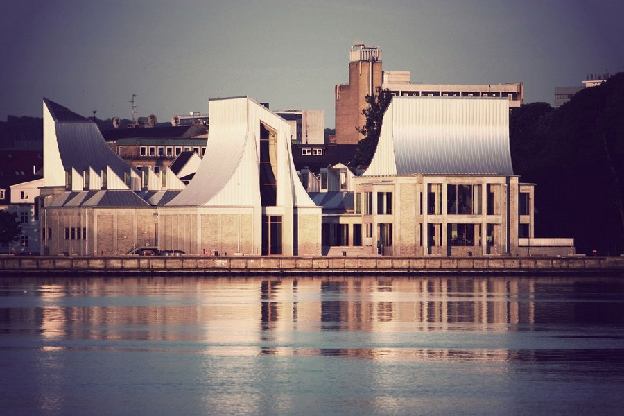 utzon_center_jorn_oberg_utzon_réalisations_portrait_architectureè