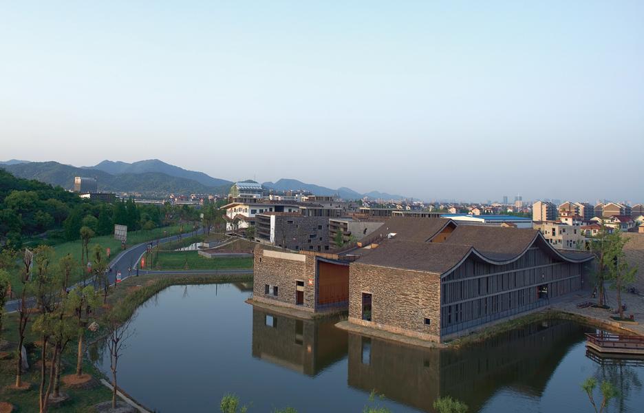 wang_shu_amateur_architecture_studio_campus_universitaire_hangzhou- Copie