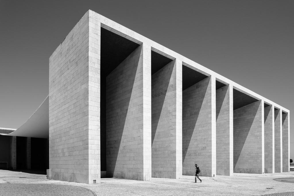 alvaro_siza_portugal_architecte_portugais_réalisation_pavillonçportugal_epxosition_1998_lisbonne