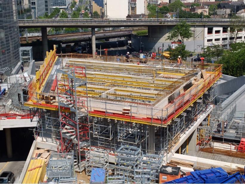crochon_brullmann_cro&co_architecture_architectes_projet_paris_tour_haut_de_seine_tour_trinity_chantier