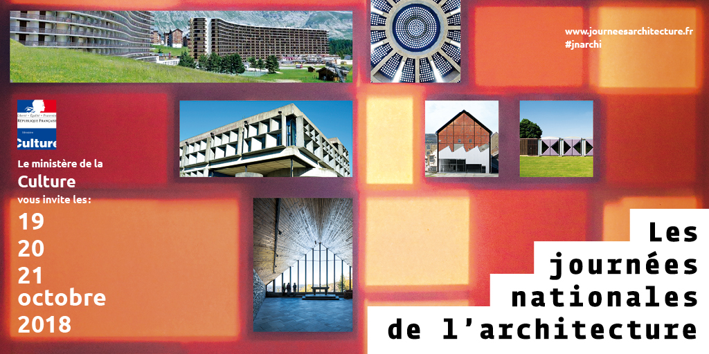 Journées_nationales_architecture_2018