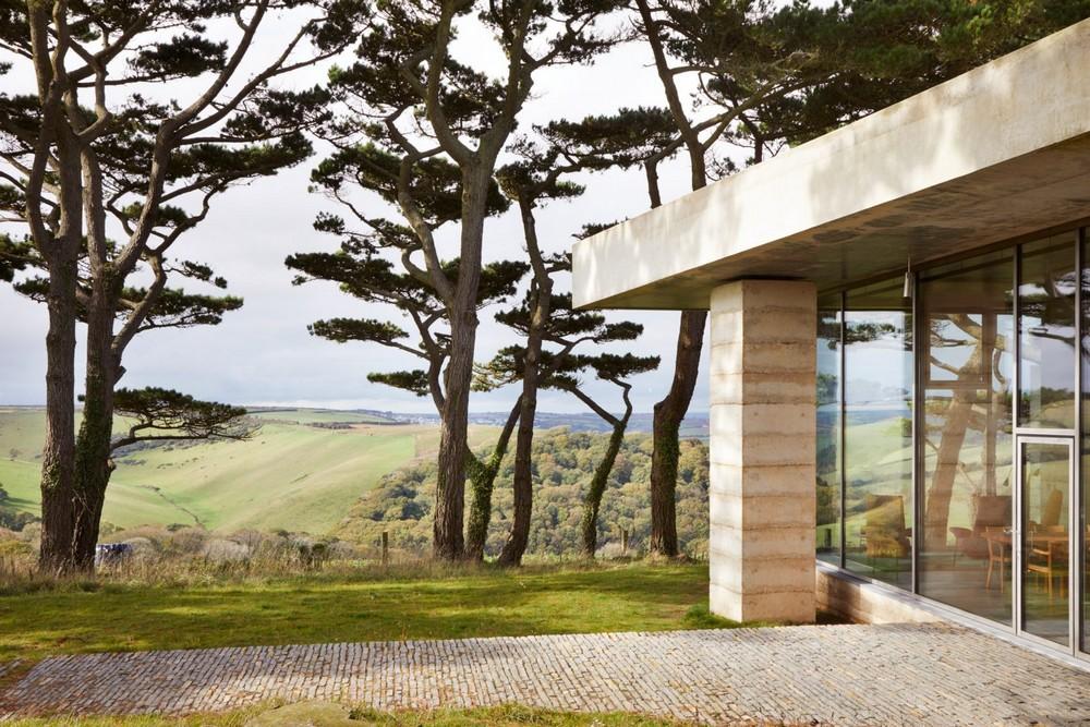 peter_zumthor_architecture_villa_secular_retrat_devon_angleterre