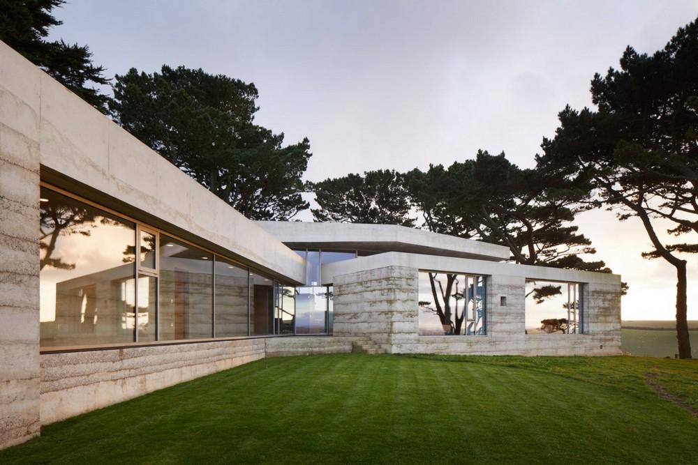 peter_zumthor_architecture_villa_secular_retrat_devon_angleterre_