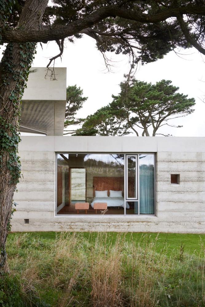 peter_zumthor_architecture_villa_secular_retrat_devon_angleterre_chambre