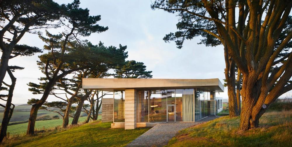 peter_zumthor_architecture_villa_secular_retrat_devon_angleterre_paysage