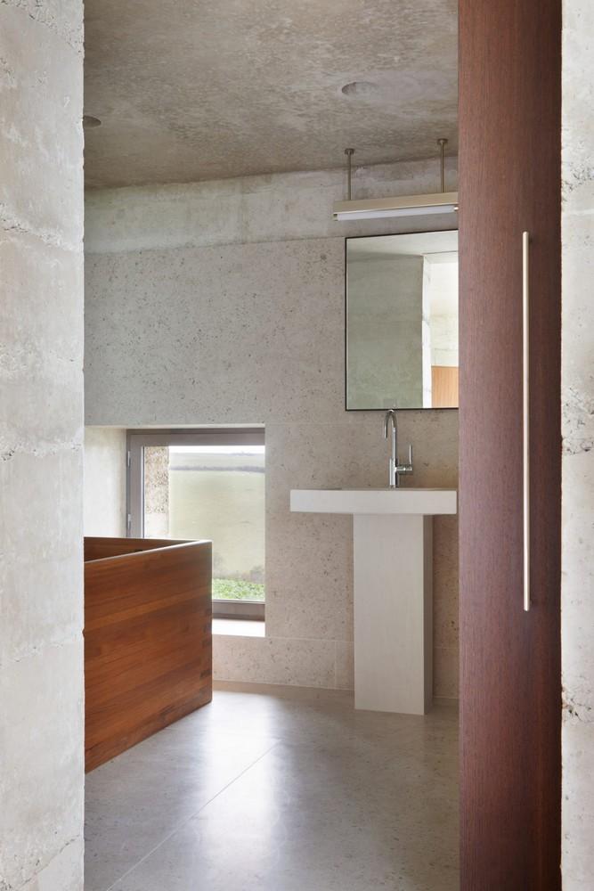 peter_zumthor_architecture_villa_secular_retrat_devon_angleterre_salle_de_bain